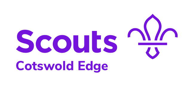 Cotswold Edge Scouts
