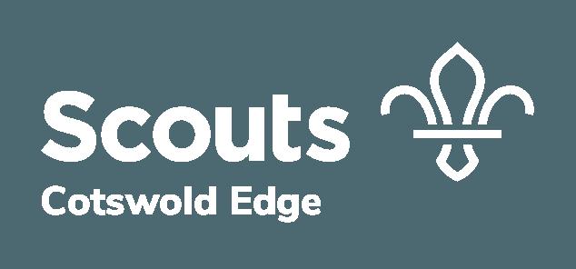 Cotswold Edge Scout District