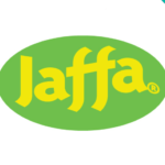 Save on clementines and oranges at JAFFA