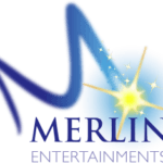 Merlin Theme Parks & Attractions