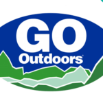 15% off at GO Outdoors